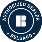 Belgard Dealer - Waller Pavers