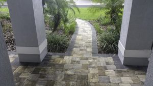Waller Pavers - Lakeland, Florida Paver Installation and Restoration