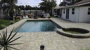 Waller Pavers - Lakeland, Florida Paver Installation and Restoration